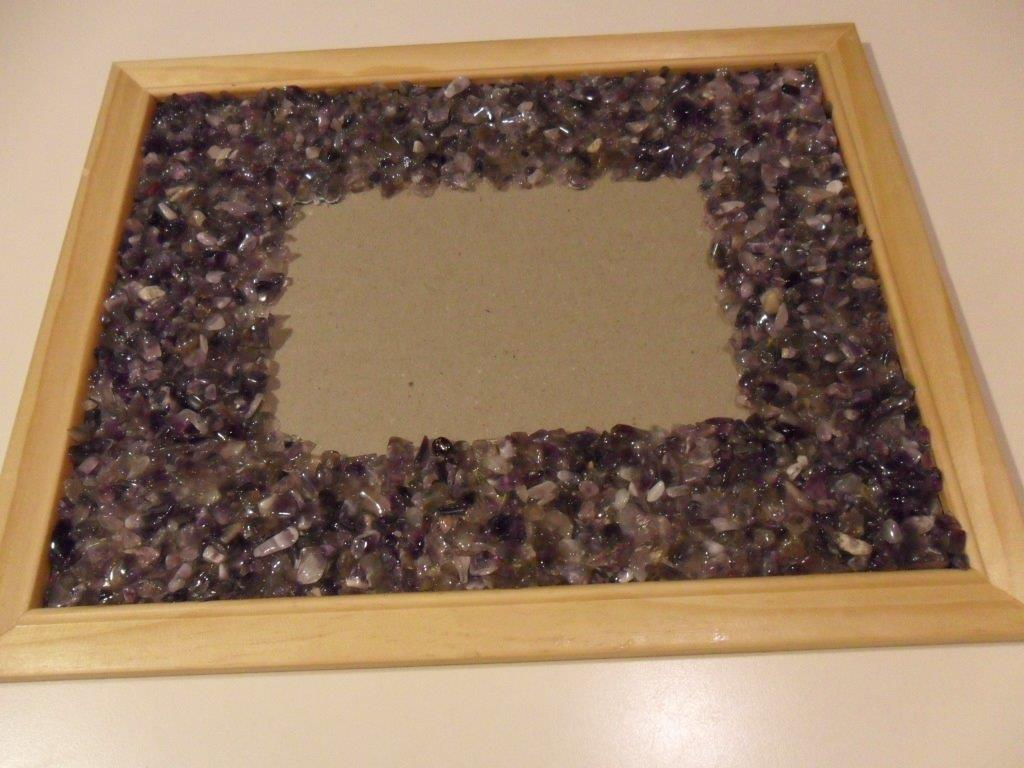 A To Z Minerals And Rock Shop Mineral Collections For Sale